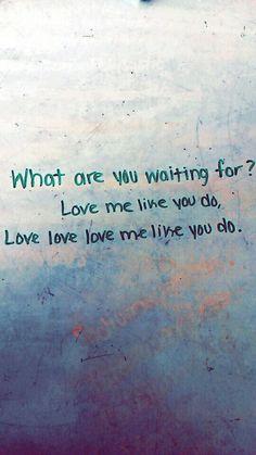Blue Eyes Lyrics Mika Mika Quotes Lyrics Mika Lyrics Lyrics