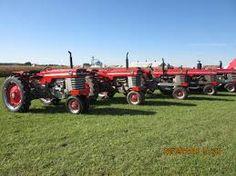 Afbeeldingsresultaat voor mf4800 tractor