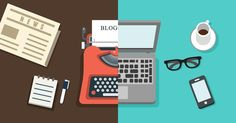 The One Thing Gurus Always Get Wrong About Blogging (Starting a blog and where to start a blog) - Gary Vaynerchuk
