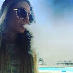 @jillishiss_clouds blowing some CloudFather clouds  Repost  Obsessing over my @cerealmafia  #vapecommunity #vapemodels #vapeaddict #vapegirls #vapedaily #vapebabes #vapeporn #vapelyfe #vapefam #vappix #vapepa #vapeon #guyswhovape #girlswhovape #girlsthatvape #girlsvapehard #dripclub #driplife #dripgirls #dripsociety #cloudbabes #cloudgirls #cloudstatus #cloudchasers #chickswhovape #chickswithwicks #subohm #subohmclub