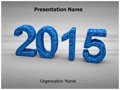 #TheTemplateWizard presents professionally new year day #3D #AnimatedPPTTemplate. This #new #year #day animated powerpoint #template is affordable and easy to use, requiring the text addition only. Our #new year day #ppt #animation #template is used by proffesional for #presentation on topics like #2015, #plan, #change, #new year, #celebration, #new start.