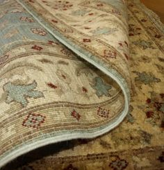 SED13-93649-33 Premium Brands, Persian Rug, Rugs On Carpet, Area Rugs, Traditional, Style, Persian Carpet, Swag, Rugs