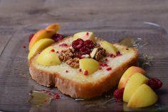 Food, Food, Fruit, Sweet, Refreshment, Healthy #food, #food, #fruit, #sweet, #refreshment, #healthy