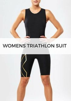 3eb80b38813 Buy Wholesale Womens Triathlon Suit Marathon Clothes Supplier USA