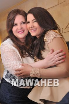 Donia samir ghanem Egyptian Beauty, Arab Celebrities, Donia, Movie Stars, Amy, Sequin Skirt, Cinema, African, Actors