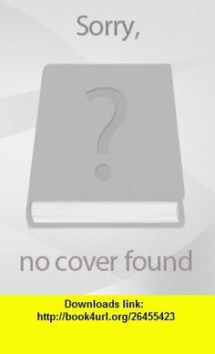 Ellipse Stephen Greenleaf ,   ,  , ASIN: B001E369RU , tutorials , pdf , ebook , torrent , downloads , rapidshare , filesonic , hotfile , megaupload , fileserve