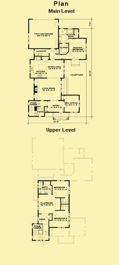 Country Farmhouse Victorian House Plan 86939 Country