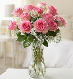 pink-roses-with-babys-breath-vase-arrangement-LG_365