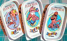 http://www.que.es/ultimas-noticias/curiosas/201406090800-marcas-alimentos-recordaras-creciste-ochenta_6.html