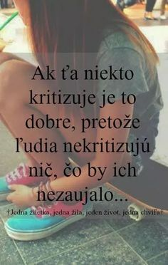 New Quotes, Girl Quotes, Sad Love, Holidays And Events, Quotations, Language, Jokes, Messages, Humor