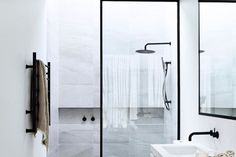 When you get glass damaged, you may dread the time and money it will take to fix it. We know your time and money are precious. With glass  repair from Seaton Glass, you can save your time and money Screened Pool, Composite Flooring, Glass Splashbacks, Glass Repair, Pool Fence, Shower Screen, Glass Replacement, Oversized Mirror, Money