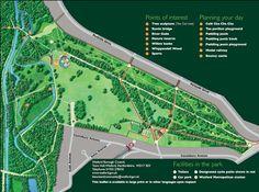 11 best cassiobury park images in 2015 | 17th Century