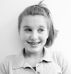 http://www.drgluck.com/2014/10/best-age-child-see-orthodontist/  Gluck Orthodontics - 2002 Richard Jones Road, Suite A-200, Nashville, TN 37215 Phone: 615 269 5903 #BeautifulSmile #DreamSmile #Orthodontics