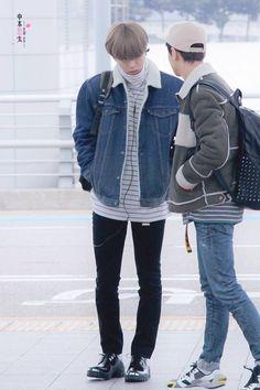 NCT Yuta   Boyfriend material