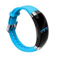 Wholesale new digital bracelet voice recorder audio recording device - Alibaba.com Audio Recording Devices, Voice Recorder, The Voice, Geek, Kit, Digital, Bracelets, Design