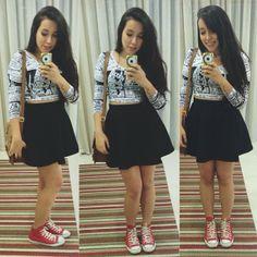 .@Bruna Vieira