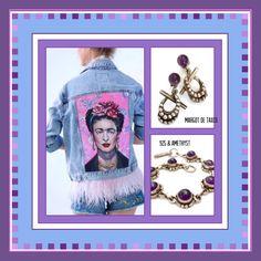 www.vintageimagine.etsy.com #vintagejewelry #vintagejewellry #giftsforher #vintagegifts #fashion #jewelry #vintagefinds #PlsFollowthx #plsRePinthx #costumejewelry #vintagebling #fashion #vintagefashion #vintagejewelry #jewelry #vintage #signed&unsigned