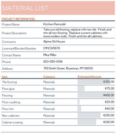 Get Cost Benefit Analysis Template Excel   Pinteres