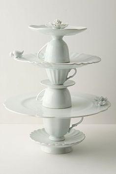 alice teapot anthropologie outlet texas