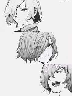 Manga Anime, Anime Art, Kaneki Y Touka, Tokyo Ghoul Manga, Fanart, Sketch Inspiration, Cute Art, Les Oeuvres, Photo Art