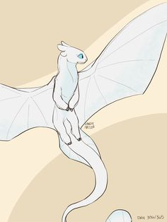 A 365 day countdown to the release of brought to you by DWA nerd and dedicated Dragons fan,. Wings Of Fire Dragons, Cool Dragons, Httyd Dragons, Dreamworks Dragons, How To Train Dragon, How To Train Your, Toothless Drawing, Dragon Sketch, Dragon Drawings