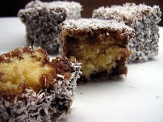 Romanian Desserts, Coco, Dessert Recipes, Dessert Ideas, Food And Drink, Cupcakes, Nutrition, Sweets, Diet