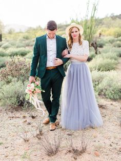 Engagement Pictures, Space 46 tulle, maxi tulle skirt, lilac tulle skirt, gray tulle skirt, engagement outfit inspirations