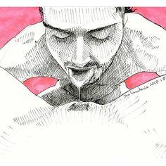 Ese sabor inigualable #amor #amantes #doblepenetracion #doggystyle #salvaje #erotismo #tetasfuera #tanga #cuerpos #pansexual #lgtbi #orgasmo #orgasam #dildo #dibujos #couplegoals #colombia #cali #cartagena #medellin #pereira #cucuta #suck #sexoanal #trheesome #69sex #kamasutra #bogotá