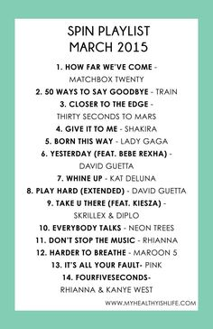 Get your sweat on with this upbeat indoor cycling playlist and workout