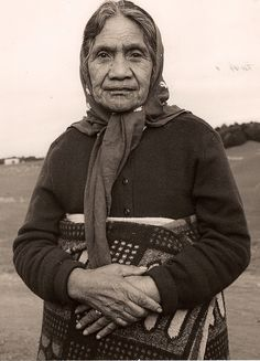 Kuia Mau Moko: photographs by Marti Friedlander, an exhibition on Maori tattooing Documentary Photographers, Portrait Photographers, Portraits, Polynesian People, Maori People, New Zealand Art, Maori Art, South Pacific, Maui