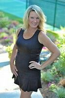 Littlebitofgolf.com has a great sale on women's golf clothing we have the eleanor tanks and more.
