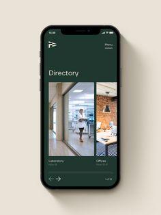 Mobile Ui Design, App Design, Interface Design, User Interface, Mobile Art, Information Architecture, Ui Web, Website Design Inspiration, Typography Design