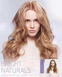 8/38 and 10/38 Wella Illumina Color Bright Naturals: A step by step guide