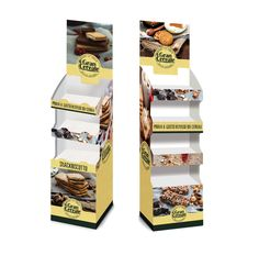 POS_packaging_design