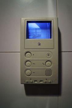 Just See: #086 (25/10/2012)  www.danijointjustsee.blogspot.com