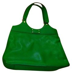 ad5739b0ca03 Kate Spade Shoulder Bag. Get one of the hottest styles of the season! The