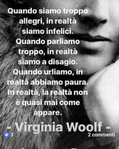 Parole per riflettere. Ciò che distingue l'uomo dagli animali è la parola. Famous Phrases, Stop Thinking, Pablo Neruda, Beautiful Words, Sentences, Psychology, Life Quotes, Mindfulness, Wisdom