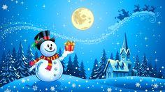 * #winter #christmas
