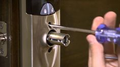 In this current era, when unscrupulous individuals have become too smart to satisfy their dishonest interest with the innovation of latest weapons, it becomes necessary for all homeowner to install advanced and potent lock s in their property. And, none other than the locksmiths can help you to attain a successful installation of this system.