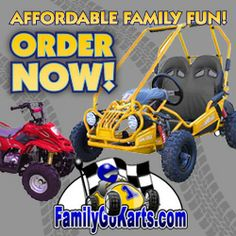 http://lowprices911.blogspot.com/p/abcmouse.html