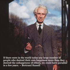 Bertrand Russell was a British philosopher, logician, mathematician, historian, and social critic I Look To You, John Russell, Russell Bertrand, Atheist Quotes, Writers And Poets, Colin Firth, Believe In God, Being In The World, Atheism