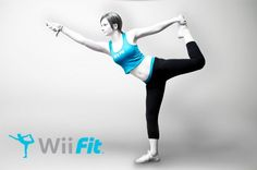 """If There Is Cosplay For """"Wii-Fit Trainer"""" There Is Cosplay For Anything — GameTyrant Wii Fit, Finn The Human, Video Game Cosplay, Gym Memes, Know Your Meme, Gym Rat, Super Smash Bros, Best Cosplay, Trainers"""