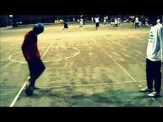 Amazing Soccer Ground Moves, Futsal Tricks  Football Freestyle   Pavaw - http://sports.onwired.biz/football/amazing-soccer-ground-moves-futsal-tricks-football-freestyle-pavaw/