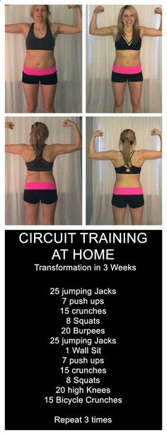 3 Week Diet Loss Weight - CIRCUIT TRAINING workout AT HOME and learn Why Low-Fat Foods Must Now Be Avoided | 3 week diet | fitness | workout plan | quick fat loss | weight loss guide | inspiration | THE 3 WEEK DIET is a revolutionary new diet system that not only guarantees to help you lose weight — it promises to help you lose more weight — all body fat — faster than anything else you've ever tried. #3weekdiet
