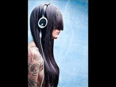 Hair Growth Hormones Stimulation Binaural Beats, Stop Hair Fall | Hair L...