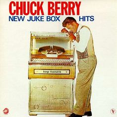 New Juke Box Hits - Wikipedia, the free encyclopedia