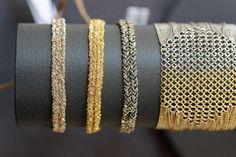 Boutique Avant-Après Montpellier 29 rue Foch Marie-Laure Chamorel bracelets manchette argent véritable Parisjpg06