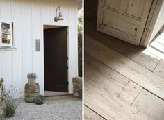 700_ranch-live-oaks-malibu-two-images-side-by-side
