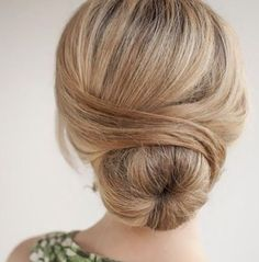 Awesome 1000 Images About Dressy Tresses On Pinterest Carrie Underwood Hairstyles For Women Draintrainus