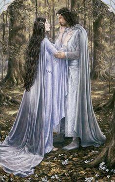 Art Print//Poster John Everett Millais 705 The Blind Girl